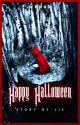 Happy Halloween // larry au | ✓ by finkykinky