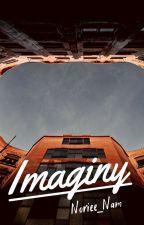 IMAGINY by Verross18