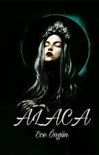 ALACA by eceongun