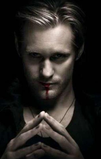 diari vampiro stanno uscendo suggerimenti di messaggi istantanei online dating
