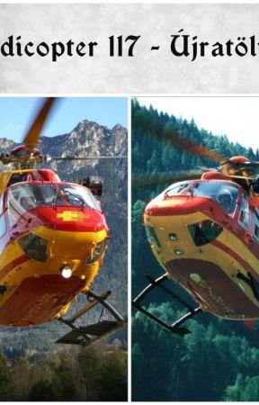 randi helikopter pilóta Vízöntő férfi társkereső tippeket