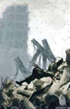 When Ragnarok Comes Again (TGTPTR sequel)  by misunderstood_mayhem