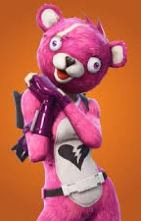 best loved 9c3b6 6be81 Cuddle Team Leader's Story - Chapter 1: First Day - Wattpad