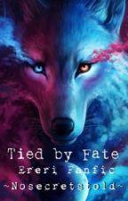 Tied by fate ~ Ereri / Riren {Omegaverse} by nosecretstold