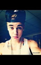 Alone ( Justin Bieber Love Story) Dutch by klcs__