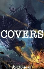 Covers by SkyeAlnamar