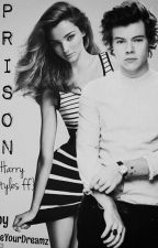 PRISON { Harry Styles ff } by LiveYourDreamz