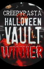 Halloween Vault by Faye_Tallia