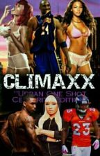 Climaxx by AnonymousAuthoress1
