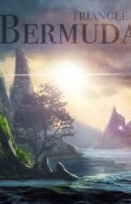 Bermuda Triangle by AnimeMusicAngel