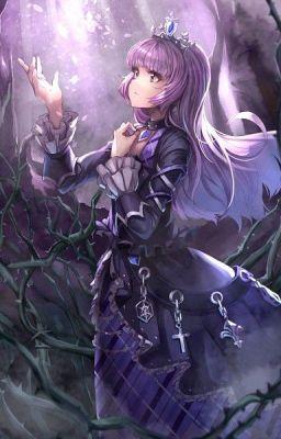 [ DROP ][ Đồng nhân Fairy Tail ] NƠI TÔI THUỘC VỀ