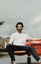 SILENCE | dansby swanson  by damndansby