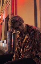 needy | kpop femdom  by bigjuicycoochie123