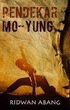 Pendekar Moyung by maverick2103
