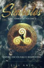 Símbolos vol 2 by ElieAnjo