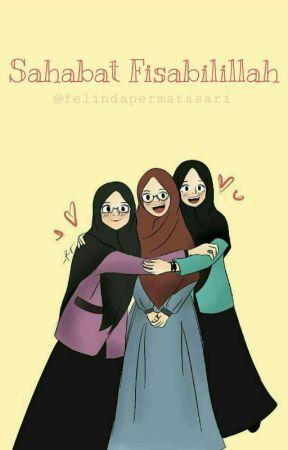 Anime Hijab Sahabat Anime Wallpapers