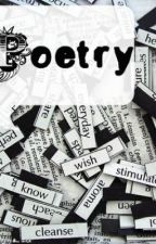 Poems for School :) by charlesD