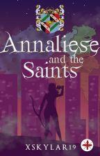 The Dance of Fates: BELLATRIX by XSkylar19