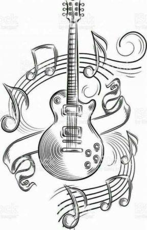 Kumpulan Kunci Gitar Andmesh Hanya Rindu Wattpad