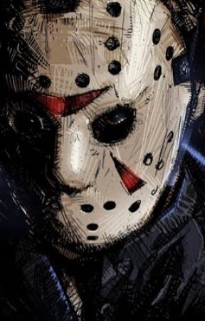 Jason Voorhees x killer! Reader (slow updates) by Seriously_Tez