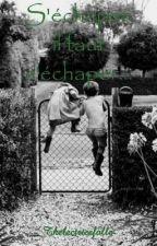 S'échapper, il faut s'échapper... by Thelectricefolle