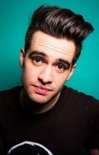 Brendon Urie Imagines, Fluff, And Smuts  by kopusu12