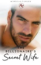 Club del Pecado: The Billionaire's Secret Wife by MireiaStories