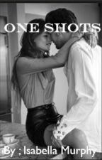 One Shots by shyblackgirl13