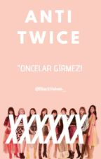 Anti Twice by BlackVelvet-_