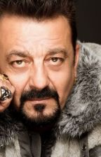 7 unknown facts about Sanjay Dutt and his life! by lehrennetwork