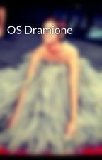 OS Dramione by racha17