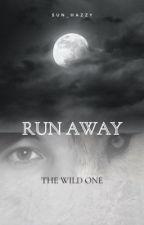 Run Away by Sun_Hazzy