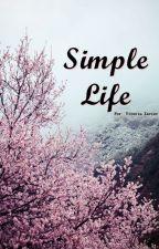 Simple Life by ViXavier