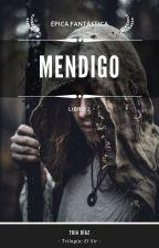 Mendigo by ThiaDazVzquez