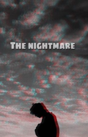 The NightMare  by MackenzieOrlando88