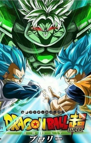 Watch Dragon Ball Super Broly Movie Web Dl 123 Movie Dragon Ball
