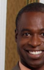 mr. moseby's exciting life<33 by spencerl0l