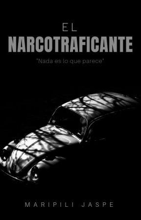 El Narcotraficante by maripilij