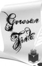 Goresan tinta Arsen!  by RanyHartanegara_05
