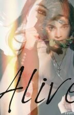 Alive (5sos & 1D) by piperhemmings