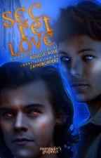 SECRET LOVE ➳ larry version by zaynsborderz