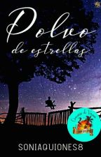 POLVO DE ESTRELLAS De SoniaQuiones8  by SoniaQuiones8