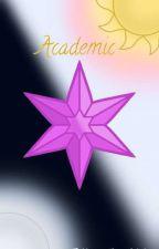 Academic by Fallen_Star044