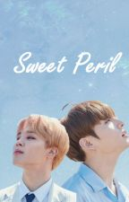 Sweet Peril - Kookmin (Adaptación) by yixingloveme