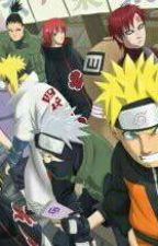 (DISCONTINUED) Rewind (Naruto fanfiction) by ship-shit