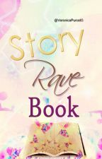 Story Rave Book by VeronicaPurcell3