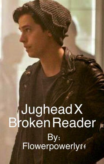 Riverdale Adventure {Jughead x Broken Reader