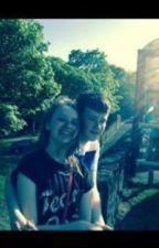When we met-the best relationship ever by Ellisprice123