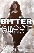 1| Bittersweet [THE ORIGINALS] by FiftyShadesofposey