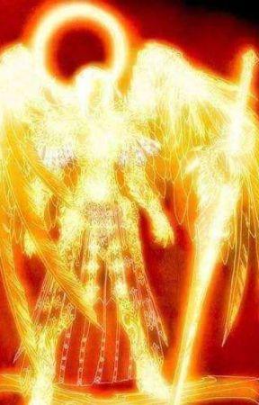 spiritual warfare prayers - powerful binding prayer - Wattpad